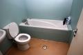 Court Lodge - Bathroom