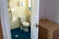 Holmwood - Private Room Ensuite Bathroom