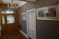 Holmwood - Entrance Hallway