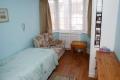 Norcrest - Bedroom