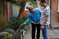 Norcrest - Gardening Fun