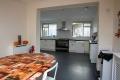 Norcrest - Kitchen & Dining Area