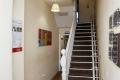 Oakfield - Stairway