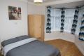 Oakington - Private Room