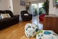 Oakington - Lounge Area