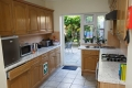 Oakington - Kitchen