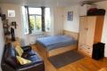 Retreat Lodge - Private Room