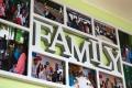 Retreat Lodge - Family Photos