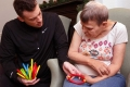 Sycamore Lodge - Social Activities