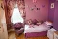 Sycamore Lodge - Private Room